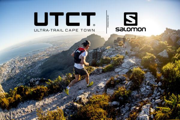 UTCT Salomon Promo Image