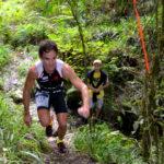 stuart-on-trail