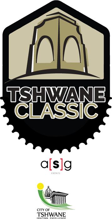 tswaneclassiclogo_final