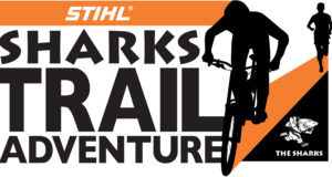 Riders taking part in the 40km and 20km MTB races at the STIHL Sharks Trail Adventure on Sunday, 3 December will find the route reversed eliminating the tough climb into the race finish. Four times winner Andrew Hill (TIB Insurance) will plan his race strategy around the faster start and easier run into the finish. Anthony Grote/ Gameplan Media