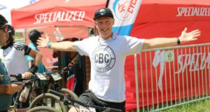 CBC MTB Rider at FNB W2W_(low-res)