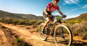 NEW Ultra Marathon MTB Event. Race2Nowhere