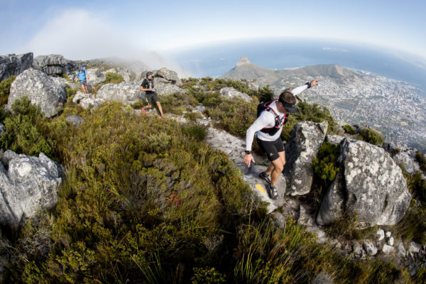 Ultra-trailCapeTown_0568