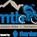 sanlam-mtb-invitational-logo