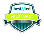 wild-coast-classic-new-logo