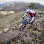 TransCape MTB Stage Race, presented by #VolvoSA, from Knysna to Franschhoek,   Western Cape, South Africa, RSA