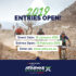 Attakwas Extreme social media post - 2019 Entries Open-01