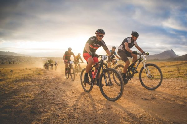Cape Town Cycle Tour MTB Challenge 1 - Ewald Sadie_preview