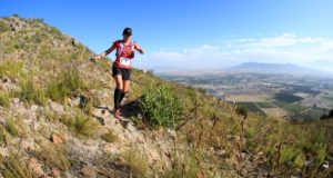 Pre-entries for the Fairtree Simonsberg Contour Trail Run Stage Race, which kicks off the annual trail race season this weekend, will close at midnight on Wednesday, 7 February.  More than 400 runners have already entered for the two-day event that will start and finish at the Dirtorpia Trail Centre just outside of Stellenbosch on 10 and 11 February 2018.