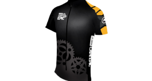 The Finishers Jersey is a highly sought-after piece of memorabilia available exclusively to official finishers of the Absa Cape Epic.-1