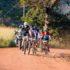 Pic 4 Matt Beers & HB Kruger LR