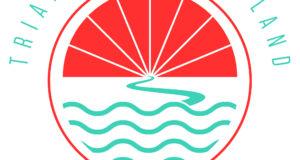 triathlon logn island logo_main