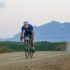 The use of gravel bikes is encouraged by Petrichor Adventures in the Chas Everitt Around the Pot, Overberg 100-Miler. Photo by Oakpics.com.