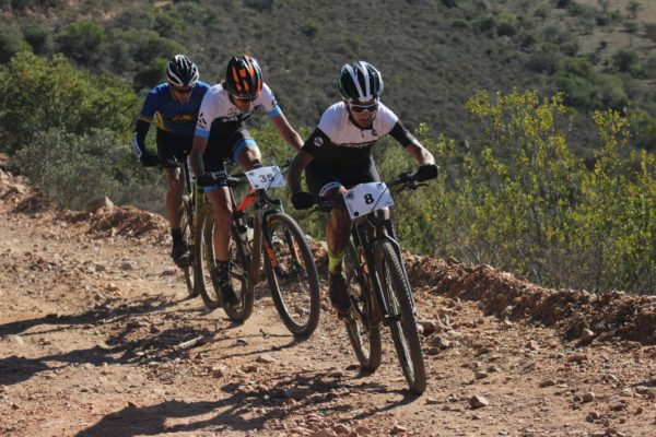 Winterfest MTB Race (652)