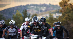 pic credit Lisa Leslie Photography_Keegan Cooke MTB (no 29645)_