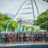 FNB Durban 10K CITYSURFRUN by Tobias Ginsberg
