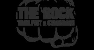 TheRock_FINAL_BMW