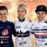 Pic 5 women podium LR