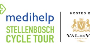 The 2019 Medihelp Stellenbosch Cycle Tour recently announced their new date and has now also revealed that the event will be hosted at Val de Vie Estate.