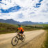 A slightly shorter overall distance of 591km has allowed the route organisers to add a diversity of terrain to next year's Liberty TransCape MTB Encounter. The seven-stage mountain-bike race will take place from February 2 to 9, starting in George and finishing at the La Couronne Wine Estate in Franschhoek in the Western Cape. Picture: Robert Ward/Liberty TransCape MTB Encounter