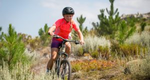 Taking place at the ATKV Buffelspoort in June 2019, junior adventure seekers will be able to experience the action of the FNB Magalies Monster MTB Classic and FNB Platinum Trail Run with the introduction of a 2.5km mountain bike category (Saturday, 01 June 2019) for children 6 years + and a 2.5km trail run category (Sunday, 02 June 2019) for children 9 years +.  Photo Credit:  Mark Sampson