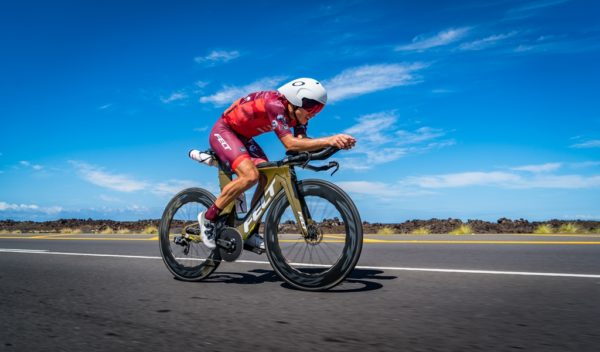 Given Felt Bicycles' undeniable triathlon heritage and winning pedigree, claiming six straight IRONMAN World Championship titles on the IA, it is no surprise that triathletes are thrilled to learn of the brand's return to South Africa. Photo by Felt Bicycles.