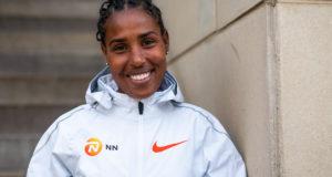 Desi Jisa Mokonin by NN Running