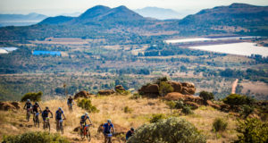 FNB Magalies Monster MTB Classic photo by Tobias Ginsberg