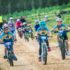 Fedhealth Kids MTB Events by Tobias Ginsberg