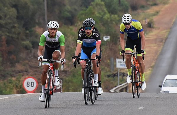 A number of changes, including a new race venue, have been introduced to the Takealot Satellite Classic road cycle race when it takes place in Magaliesburg, Gauteng, on October 12. Photo: Wayne Hanscombe/Jetline Action Photography