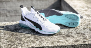 PUMA_LQDCELL-Tension_Product_3