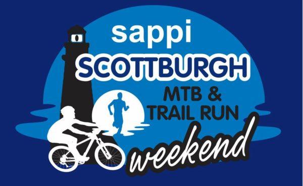 SappiScottburghTrailWeekendLogo