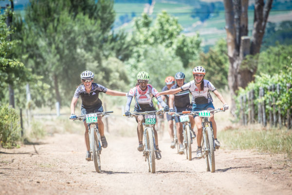 Origin Of Trails MTB Experience photo by Tobias Ginsberg