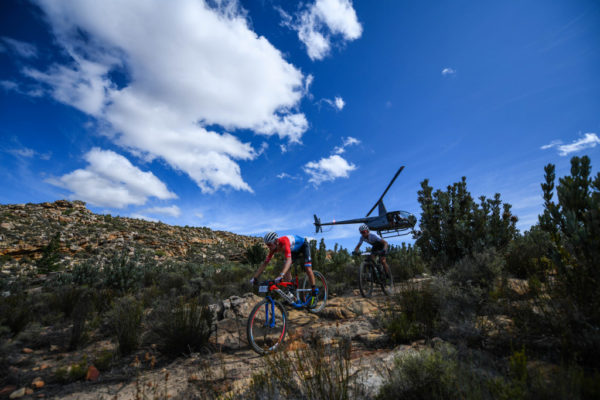 With UCI points, a significant prize purse and four days of extensive media coverage it is no surprise that the race attracts a stellar elite line-up annually. Photo by ZC Marketing Consulting.