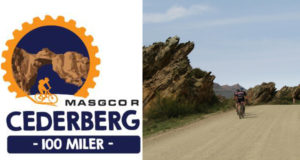 Cederberg 100 miler