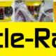 Cycle-Rack