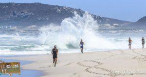 West Coast Warmwater Weekend